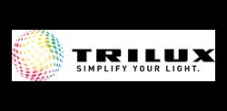 trillux
